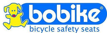 Bobike logo 90.jpg