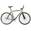 Bike silhouette - 300.jpg
