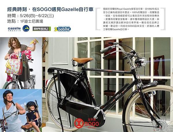 夏購腳踏車image.jpg