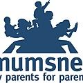 mumsnet_full 150 x 150.jpg