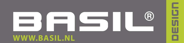 Basil-logo 2005 colour.jpg