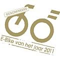 E-Bike vh Jaar 2011 genomineerd.jpg
