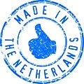 Made in logo met duim_blauw Def.jpg