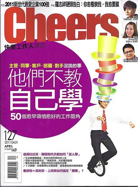 20110401 Cheers cover.jpg