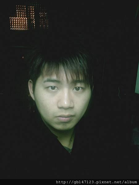 PHOT0005.JPG