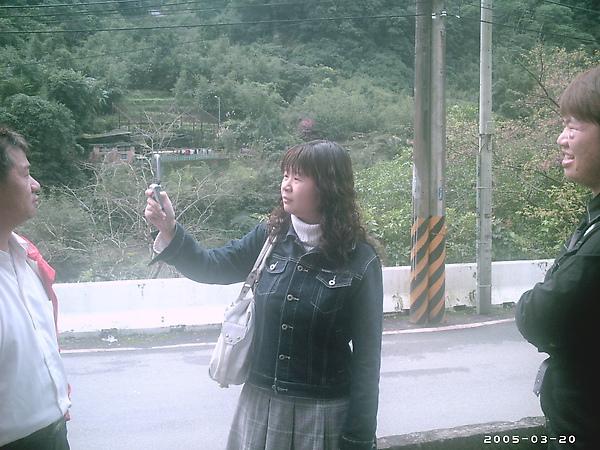PHOT0120.JPG