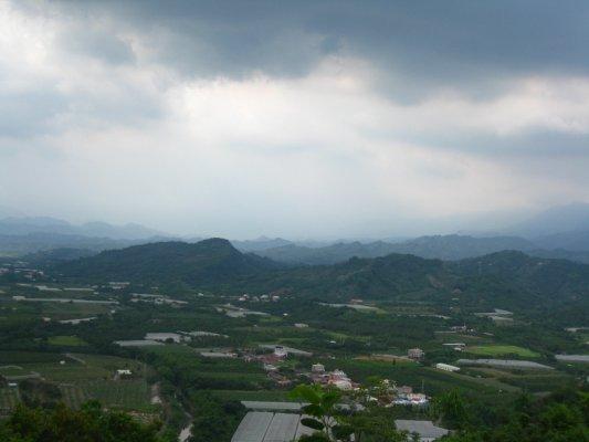 颱風要來臨的天空.jpg