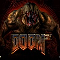 Doom3_2.jpg