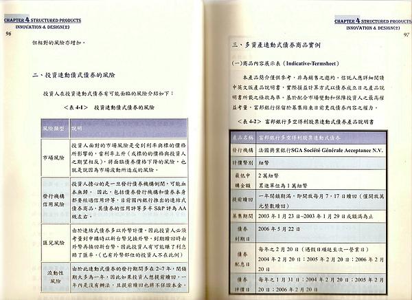 多空得利股票連動產品說明書.jpg