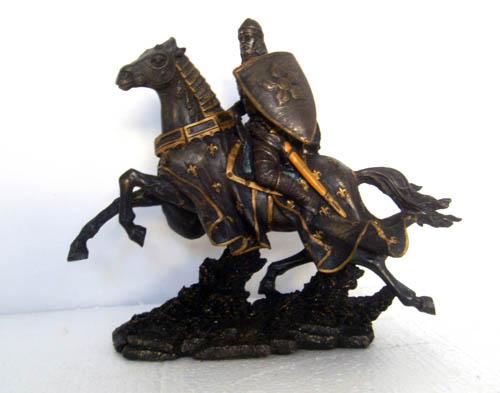 西欧骑士-F002.jpg