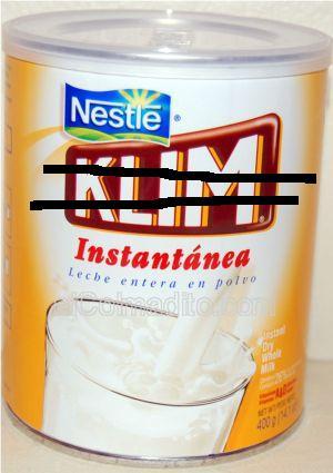 NestleKlimLecheInstantanea14_1.jpg