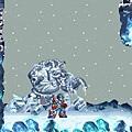 冷凍水牛.jpg