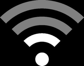 ipad更換面板後wifi訊號變差01