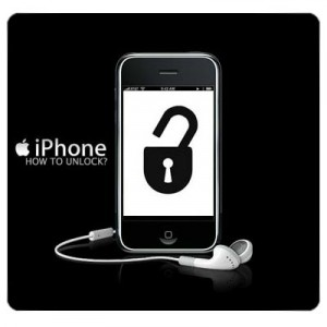 iphone被鎖機免緊張