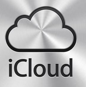 如何從雲端iCloud回復備份資料01