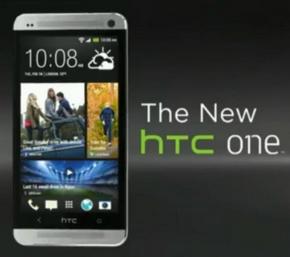 最難拆解的 HTC NEW ONE 01