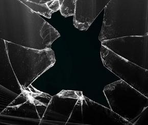 老闆~我的手機(平板)玻璃破裂但觸控又沒壞01