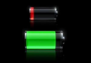 IPAD1電池無法充01