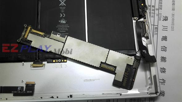 ipad2電池要換了06