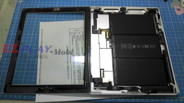 ipad2電池要換了05