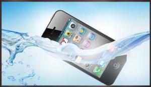 手機滲水01