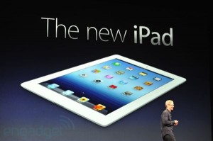 the new iPad01