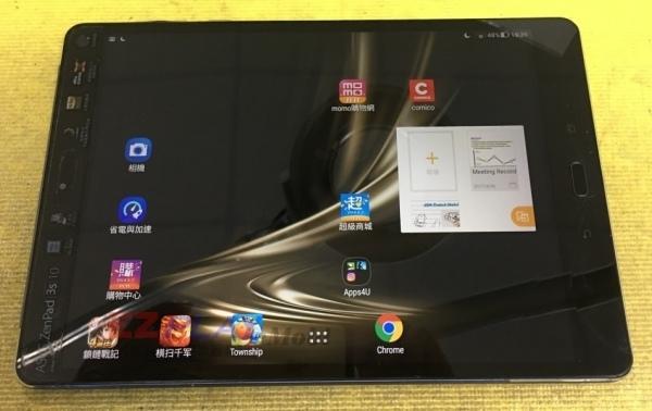 ASUS ZenPad 3S 10 Z500M-2.jpg