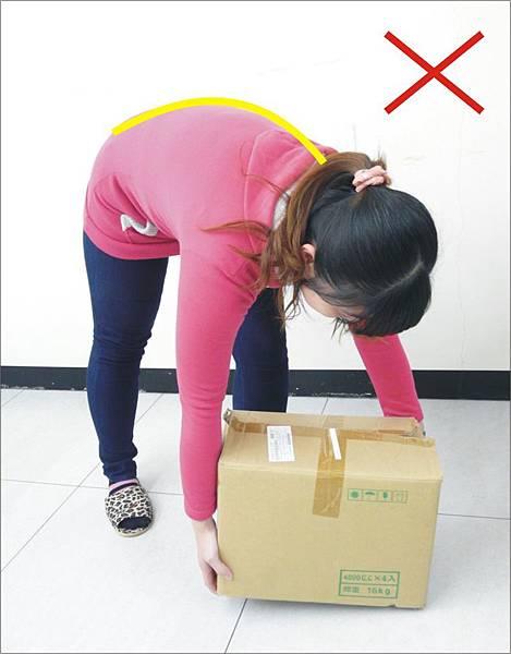 1374-6祥太醫院05