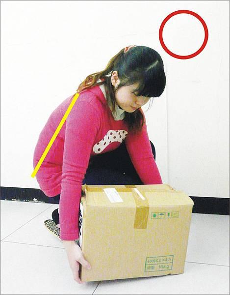 1374-6祥太醫院04