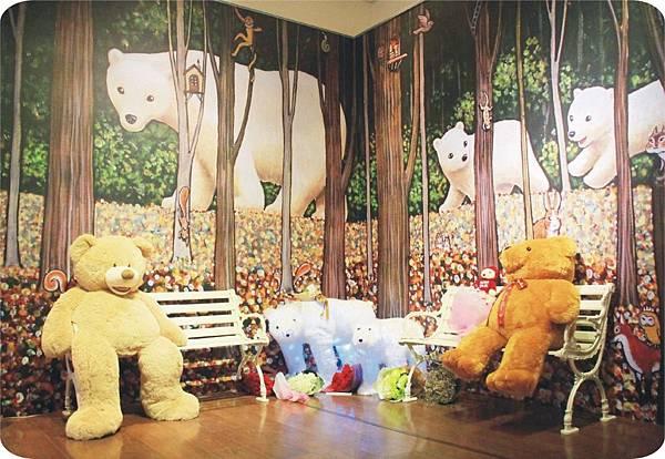 1487-6  SMART莊信棠暖暖熊展-1.jpg