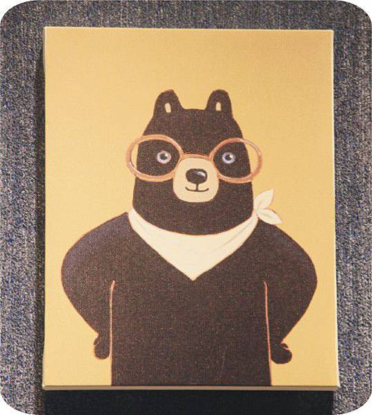 1487-6  SMART莊信棠暖暖熊展-插畫作品.jpg