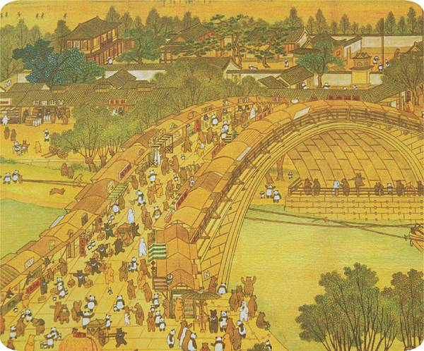 1487-6  SMART莊信棠暖暖熊展-熊熊上河圖.jpg