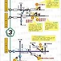 賞螢地圖20160414.JPG
