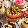1489-3 巨報卡 伊莎全蛋糕.jpg