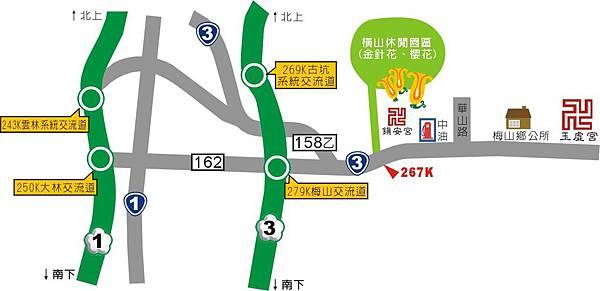 1491-3 嘉義梅山金針花-花地圖.jpg