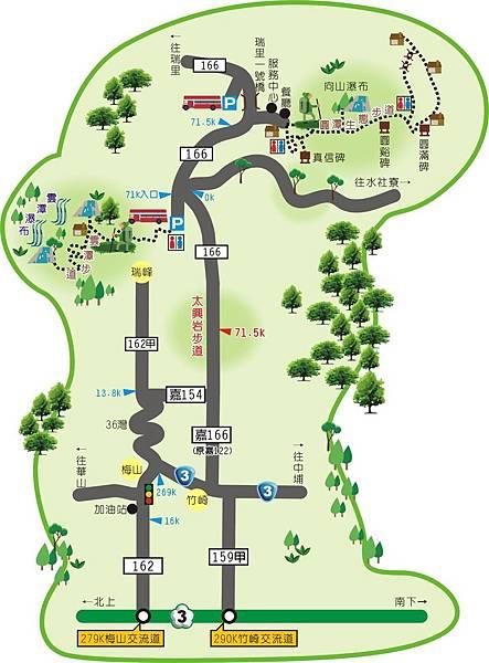 1525-1 雲潭圓潭地圖.jpg