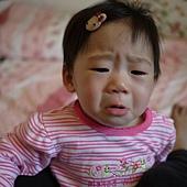 哭哭-1.JPG