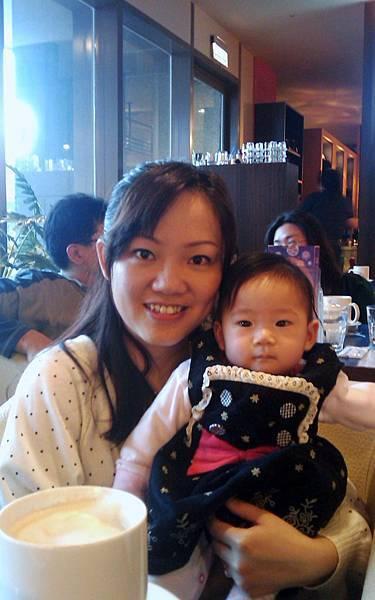 2011.2.7.第一次去咖啡廳.美麗華哈瓦那.jpg