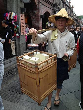 2012.4.9.三峽老街-2