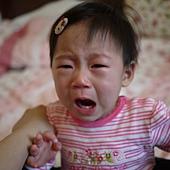 哭哭-5.JPG