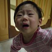 哭哭-3.JPG