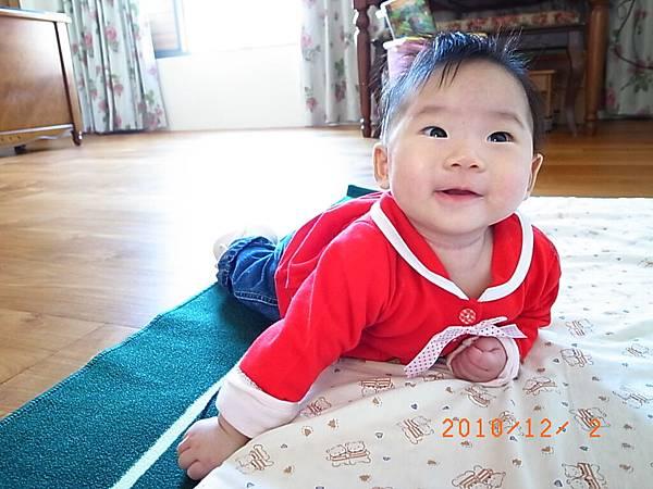 2010.12.2.翻身-8.JPG