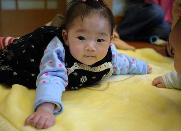 2010.12.26.北鼻箴小虎1st M-24.jpg