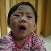 哭哭-4.JPG