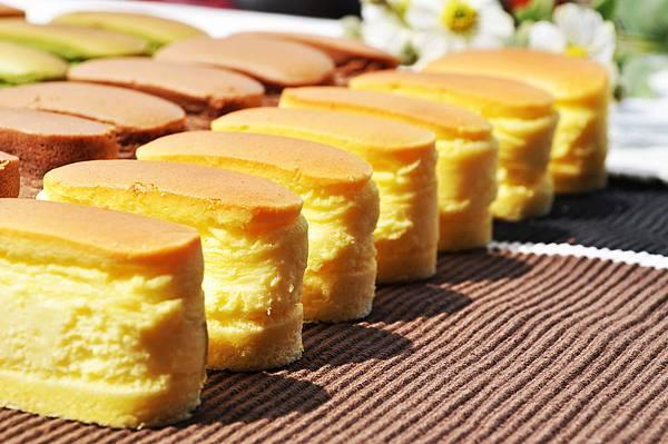 乳酪蛋糕|台中乳酪蛋糕