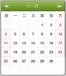 index_27.jpg