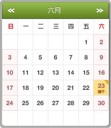 index_14.jpg