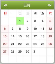index_13.jpg