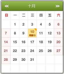 index_25.jpg