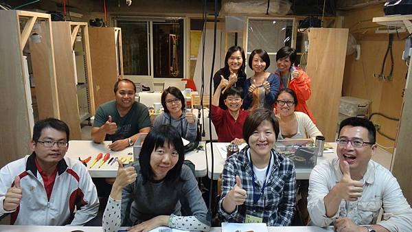 台北電工8班課程紀錄01.JPG